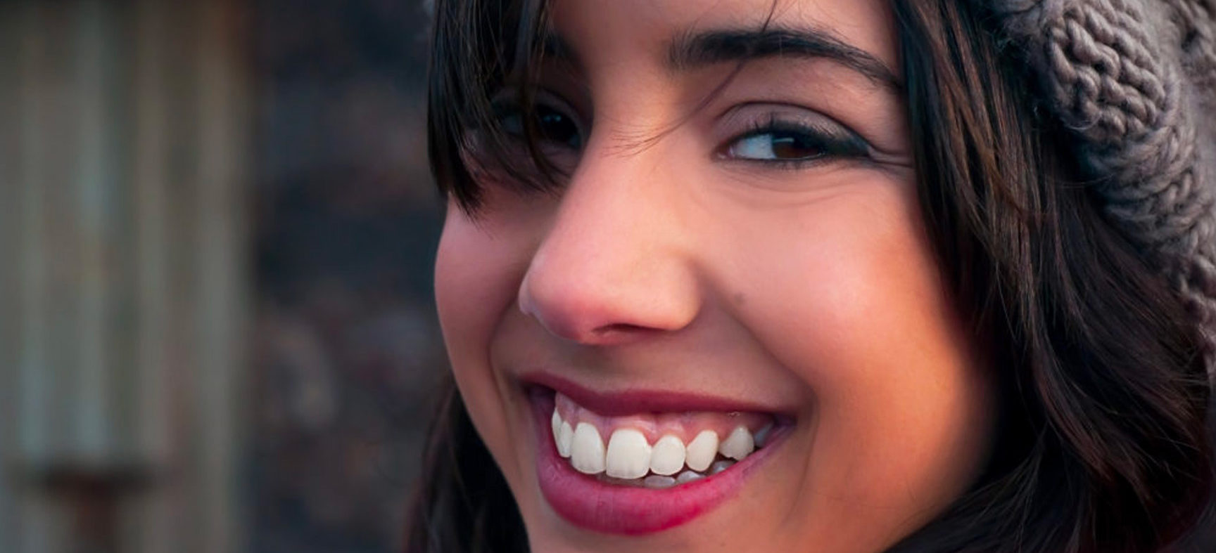 Teeth Whitening: Home Bleaching, Dentists And Laser Whitening – How To Choose