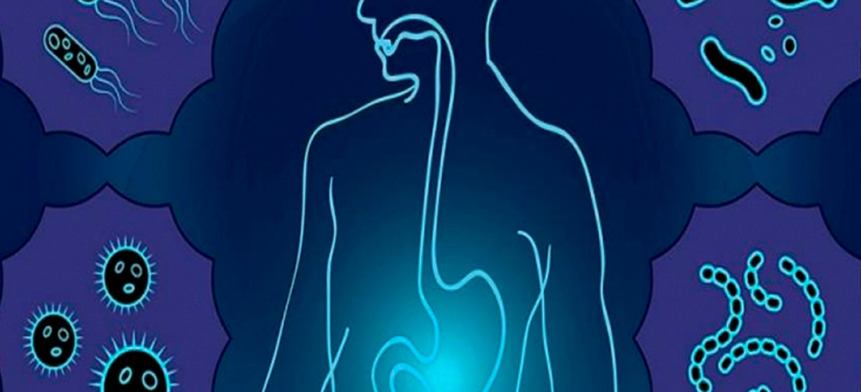 Studies to Explore the Microbiome's Role in Oral and Systemic Health